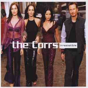 The Corrs - Irresistible album flac