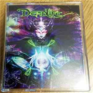 Deadlife  - The Order Of Chaos album flac