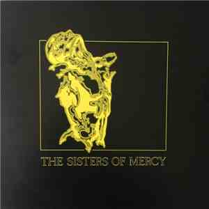 The Sisters Of Mercy - Under The Gun album flac